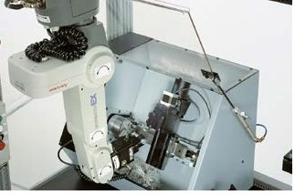 Automation Technology Mechatronics - Robotics