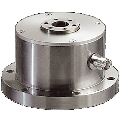 1-Component Reaction Torque Link, Mz up to ±5 N∙m / ±3.6 ft∙lb